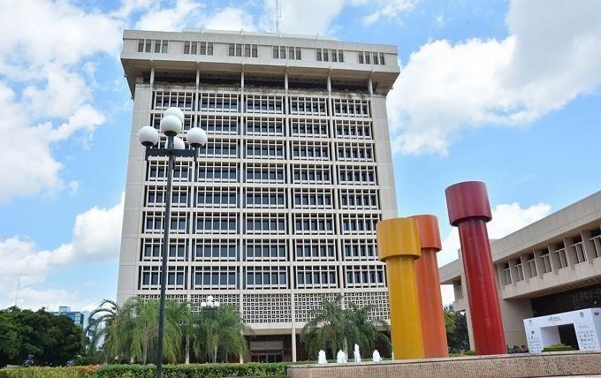 Remesas  alcanzan los US$994 millones al cierre de marzo