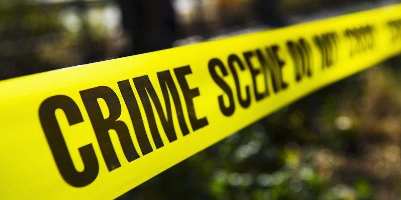 Hombre mata al menos seis personas en Higüey