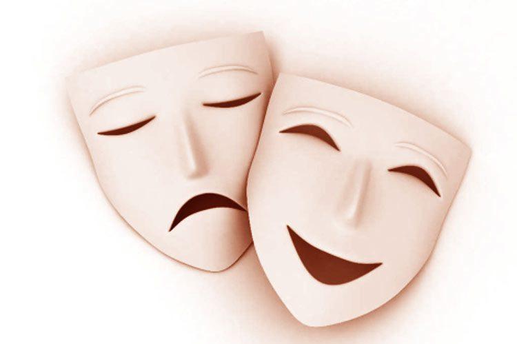 Identificadas 33 nuevas variantes genéticas asociadas al trastorno bipolar