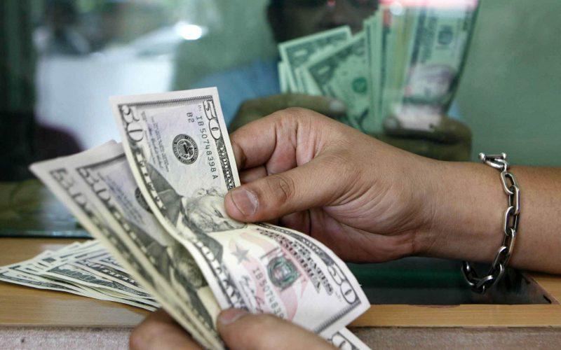 Remesas alcanzan los US$7,031.5 millones