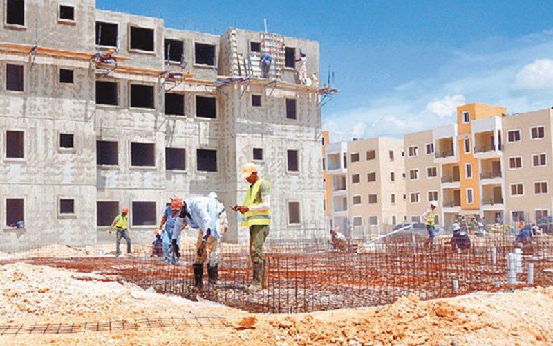 Constructores: no es sencillo aplicar costos a compradores